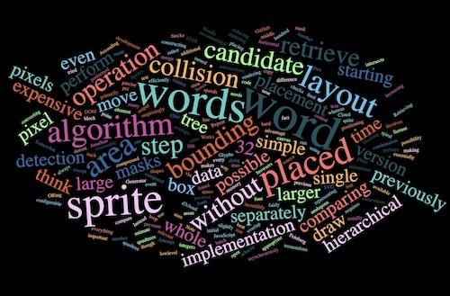 word-cloud-generator