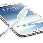 Samsung Galaxy Note 3: A 4th Generation Mobile