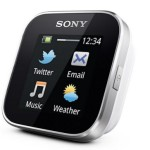 You Miss Nothing with a Smart Watch