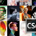 Boost your creativity with Adobe Photoshop CS6 extended