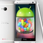 New updates are being rolled out for Android Mobiles now