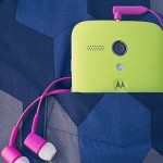 Moto G: A mobile with great features and exceptional price