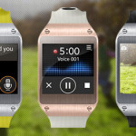 Galaxy Gear: A journey from bad reviews to world's most popular smartwatch