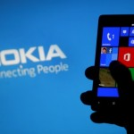 Exceptional Price for NOKIA TRX RM-977 4.5″ Touchscreen Mobile
