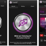 The best song finder/identifier app for Android phones and tablets