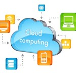 Cloud computing technology – All that you need to know about it