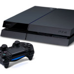 PS4: A perfect video game console
