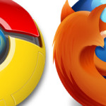 Mozilla Firefox: The best and the worst internet browser
