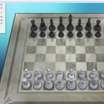 Playing online or computer chess and its benifits