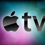 Apple made more than one billion dollors in 2013 by its TV