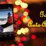 Make Your Photos Awesome With Google Auto-Awesome