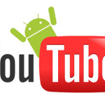 Google Updated YouTube for Android Phones