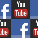 Facebook has started loosing its users, and YouTube is gaining