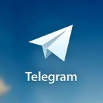 Telegram reaches 30 million monthly active users