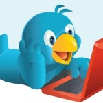 Twitter System Malfunction caused password error issue