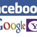 Yahoo will no longer allow access using Google or Facebook for its services