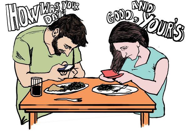 effects of mobile addiction to students Mobile phone addiction, college, students impact of mobile phone addiction among college going students: a literature adverse effects of mobile phone use.