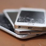 Samsung Galaxy S5, HTC One M8 and iPhone 5S: Which is the strongest smartphone?
