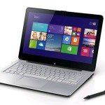 Sony requested to stop using SONY VAIO FIT 11A PC