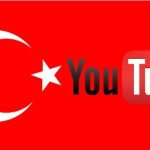 YouTube is still blocked in Turkey even after the court order to unblock this video portal