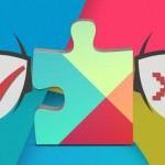 Google will apply store credit for those who bought the fake anti virus app