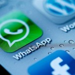 WhatsApp new social messaging record: Processed 64 Billion messages in a day
