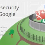 How to enable two factor authentication for Google account