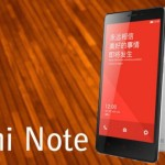 Xiaomi Redmi Note phablet hits 15 million pre-orders