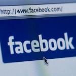 A new option on Facebook will allow to Flirt