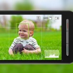 Tips to take pictures with a smartphone