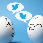 Users activity on twitter has fallen down by 10%