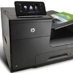 Inkjet printers v/s laser printers: are you confused?