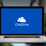 Microsoft will provide free 15GB storage with OneDrive as well as cheaper rates on paid plans