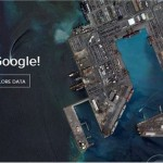 Google buys Skybox satellite company for $500 million