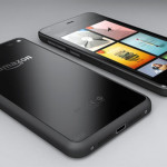 Amazon may launch its glass-free 3D smartphone on 18th June