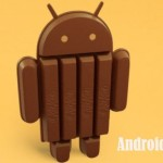 Android Phones that are getting Android 4.4.3 Updates