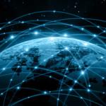 Is the Internet a dangerous place?