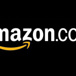 FTC sues Amazon for allowing children make purchase on Amazon Store