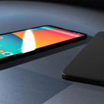Are you waiting for Google Nexus 6?