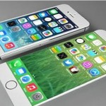 5.5 inches iPhone 6 launch might be delayed