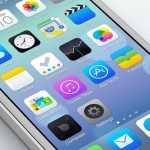 How to fix the iOS 7.1.2 update blocking bug