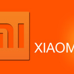 All we know about Xiaomi Mi4