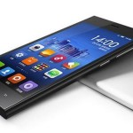 Xiaomi launches its devices in India