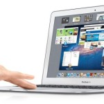 Why to prefer Macbook to Windows Laptop