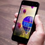 Amazon Fire Phone receives update to fix the bugs
