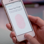 4 essential safety tips that you should follow in your iPhone