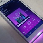 Sony Xperia SP gets new system update: 12.1.A.1.207