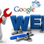 How to add another website in existing Google Analytics Accounts and Link with Webmaster Tool