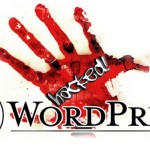It's crucial to prevent being hacked whilst using WordPress for your Blog