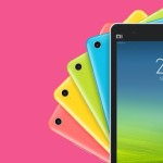 The features of the new Xiaomi tablet is Leaked